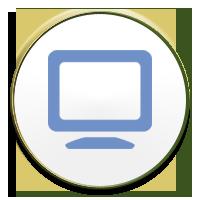 التعلم الإلكتروني E-Learning Gateway