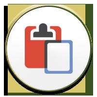 بوابة النظام الأكاديمي Academic Portal