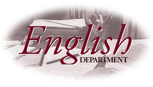 About Department جامعة المجمعة Majmaah University