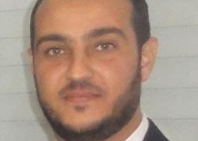 قبول ونشر ورقة علمية للدكتور مسعد محمد بن عياد  مصنفة بـ ISI وذات معامل تأثير 0.7