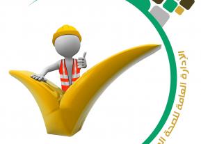 تنفيذ برنامج تطوير مراقبي السلامة