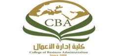The Faculty vice Deanship for Educational Affairs in Faculty of Business Administration Announces the Preliminary Copy of the Final Examinations for the First Semester