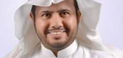 The Faculty Congratulates His Excellency Dr. Ahmad Ali Alromeih on the Occasion of Promotion