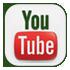 الحساب الرسمي للمعهد على اليوتيوب
